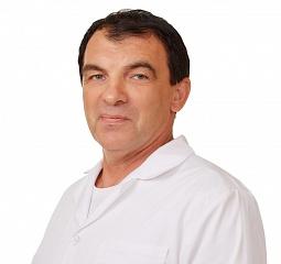 Никитченко Станислав Геннадьевич