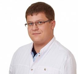 Степанов Анатолий Алексеевич