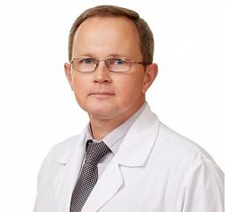 Шурупов Николай Николаевич