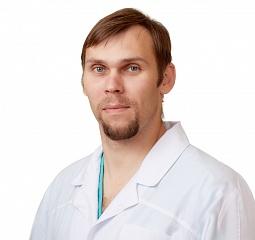 Пузаков Александр Борисович